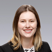 Lena Tutko | Colliers International | Silicon Valley