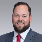 Ryan Byrd | Colliers International | Houston