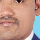 Palani Mani   Colliers   Bengaluru