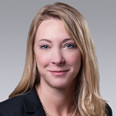 Amy Burmeister | Colliers International | Indianapolis