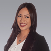 Yessenia Marcof | Colliers International | Orlando