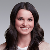 Ana Campins | Colliers International | Indianapolis