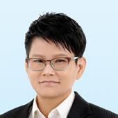 PeiYee Lee | Colliers International | Singapore