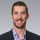 Andrew Gibson | Colliers | San Francisco