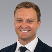 Logan Roach | Colliers International | Auckland CBD