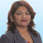 Shefali Dass | Colliers International | Sacramento