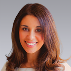 Jenny Gefen | Colliers International | Miami