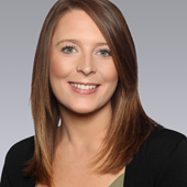 Rachael Clohesy | Colliers International | Melbourne East
