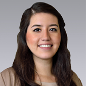 Daniela Soriano | Colliers International | Mexico City