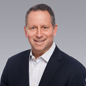Mike Senner | Colliers | Chicago - Rosemont