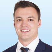 Jack McCormack | Colliers International | Brisbane CBD