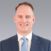 Tim Male | Colliers | Auckland CBD