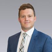 Will Franks | Colliers | Christchurch (Agency)