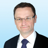 Maciej Chmielewski | Colliers International | Warszawa
