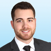Christian Mazzanti | Colliers | Toronto West