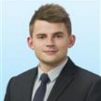Oliver Cunningham | Colliers | Calgary