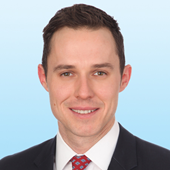 Brennan Eastmure | Colliers | Toronto West