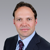 Marco DiPaolo | Colliers | Vancouver