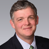 Grant Bates | Colliers | Charlottesville