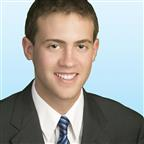 Nick Rice | Colliers International | Denver