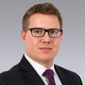 James Abraham | Colliers International | London - West End