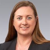 Phillipa Aiken | Colliers | Sydney CBD