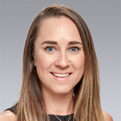 Rachelle Farmer | Colliers International | Sydney CBD