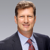 Sid Ewing | Colliers International | Oakland