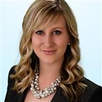 Jessica Whiting | Colliers | Ottawa