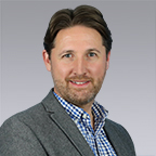 Colin Wood | Colliers International | London - West End