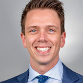 Kyle Cully | Colliers | Brisbane CBD
