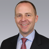 Chris Seelig | Colliers International | Cleveland