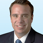 Ryan Young | Colliers International | San Francisco Peninsula