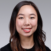 Jennifer Tai | Colliers International | Melbourne CBD
