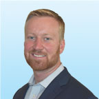 Tommy Gilmore | Colliers International | Los Angeles - Inland Empire