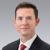 Zack Taylor | Colliers | Houston