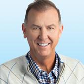Mike Spears | Colliers International | Atlanta
