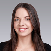 Alissa Woods | Colliers International | Melbourne CBD
