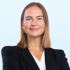 Jennifer Eriksson | Colliers International | Göteborg