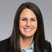 Erin Casey | Colliers International | Cincinnati