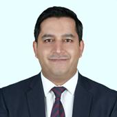 Neeraj Sharma | Colliers International | Mumbai
