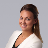 Nicole Wiseman   Colliers   East Lansing