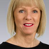 Jo Townsend | Colliers | Brisbane CBD