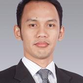 Eko Arfianto | Colliers | Jakarta