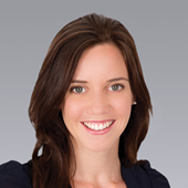 Kate Boe | Colliers International | Queenstown