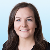 Bianca Nunn | Colliers International | Adelaide