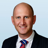 Warwick Searle | Colliers International | Auckland Forestry