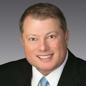 Barry Young | Colliers | Denver