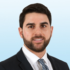 Panos Attalides | Colliers International | London - West End