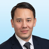 Oliver Omi | Colliers | Vancouver